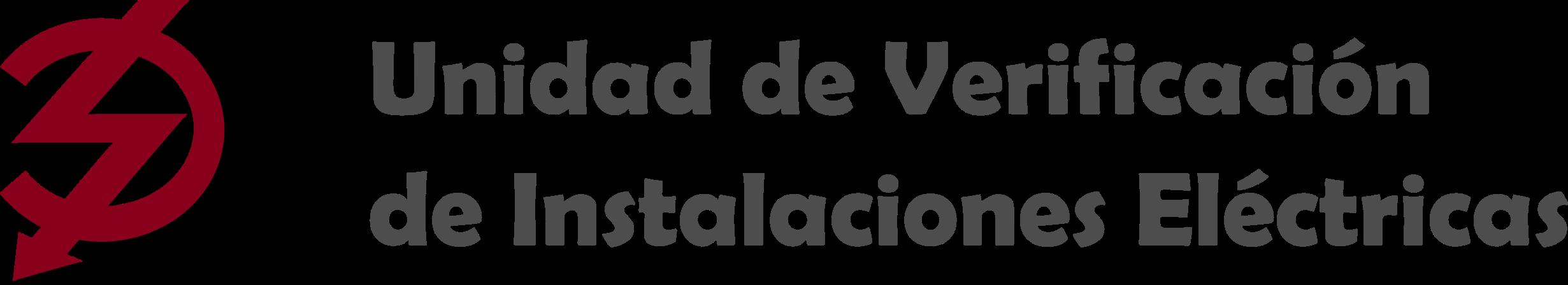 www.uvieguanajuato.com